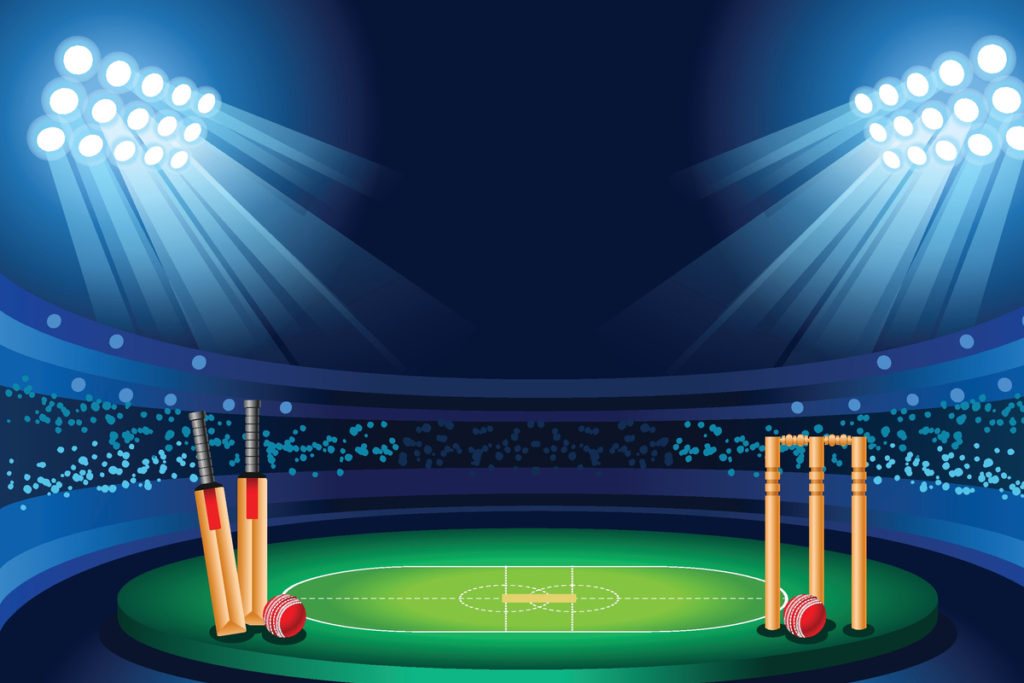 Play Fantasy Cricket Game and Convert Your Favorite Game Into Real Cash