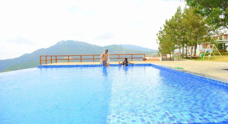 Vacation By Choosing Yercaud Trip