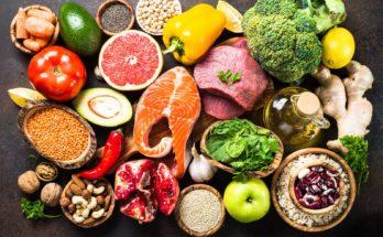 Super foods for Oral and Dental Health