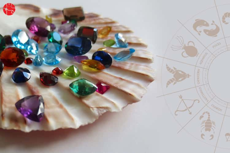 What are the benefits of wearing certified astrological gemstones?