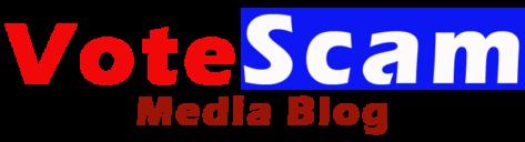 votescam logo